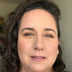 Hila Kanner